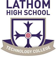 Lathom High School Logo